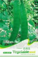 Free shipping Canavalia maritima seeds,,Hydrangea plant seeds,original pack seeds