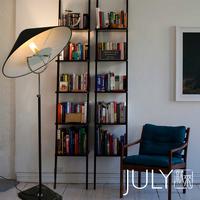 Free shipping July adjustable hats floor lamp
