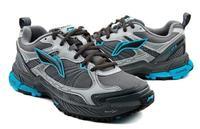 men sneakers 2013 brand sneaker shoes runing shoes  ARDE031-3