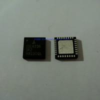 INTERSIL ISL6326IRZ  ISL6326  QFN  4-Phase PWM Controller