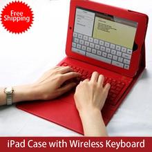 apple style keyboard price