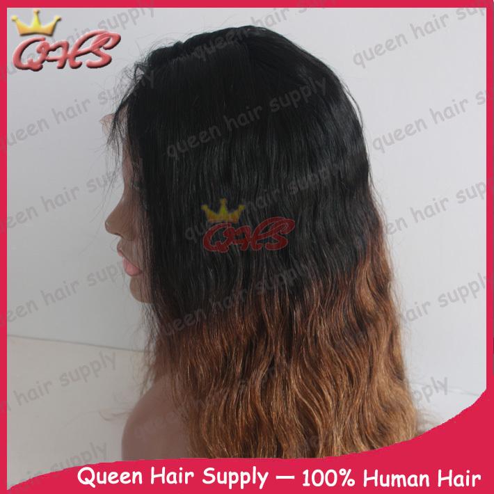 Xq Remy Hair Wavy 9