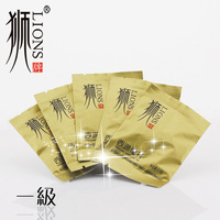 Ssp 2013 west lake longjing tea lion lurngmern tea zhejiang longjing the level of the spring green tea fresh