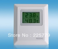 AW3020,integrated digital temperature and humidity sensors,transmitter