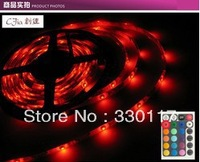 With lights led3528 with lights smd 3528 rgb7 dangxiang tape smd 3528 plate 5 meters