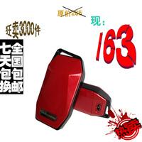 Q5 batphone tg-q5 batphone small mini radio tg-q5 batphone