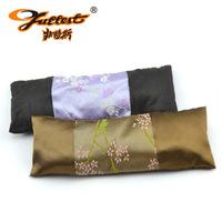 Lavender blindages eye pillow sleeping eye mask eyeshade sleeping eye mask