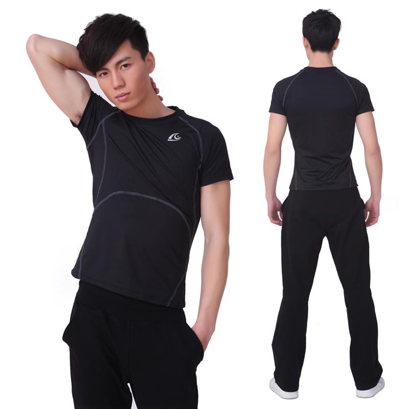 Hot Yoga Clothes For Men 2015 Men Jiu Jitsu Clothes Hot
