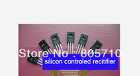 MCR100-6 SCR(silicon controled recitifier )   TO-92   (new and original) ,50pcs/lot ,Free shipping