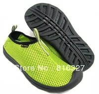 2013 autumn new style Breathable Outdoor walking shoes slip-resistant Men's Actos Skin Shoes