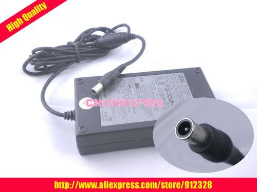 Original AC Adapter for Lenovo IBM 14V 3A 42W PSCV420102A(China (Mainland))