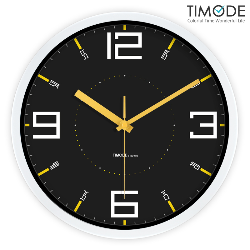 Cool Wall Clocks Promotion Online Shopping For Promotional