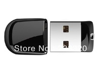 Fast ship Retail wholesale 4GB 8GB 16GB 32GB Waterproof Super Mini tiny USB Flash Drive pen drive memory stick