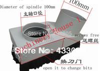 100mm vacuum cleaner motor  cnc dust cnc vacuum cleaner spindle motor