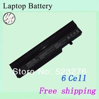 Brand New  Laptop Battery  for FUJITSU  BTP-B7K8  BTP-B8K8  BTP-C0K8