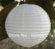 wholesale chinese lantern