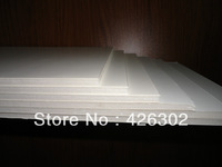 "A4,3/16"" White Foam Board  30pc/pack free shipping Free shippin"