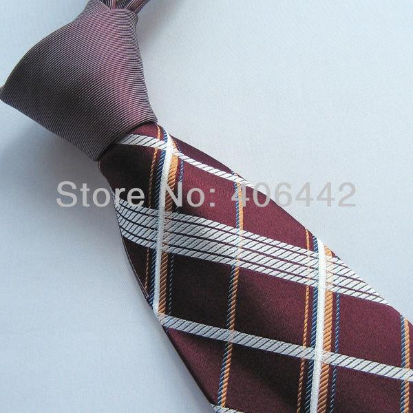Женские воротнички и галстуки Coachella Yibei 100% TEFLON галстуки