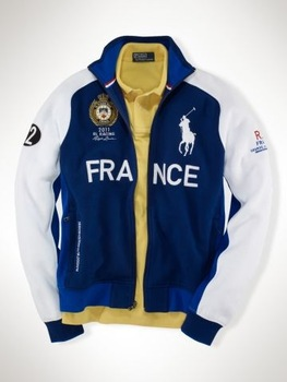 The fall of 2013 hot fashion sports leisure men's jacket + free shipping + good quality
