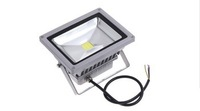 20w 1700lm ac85-265v 2pcs one lot hot sell led flood light 20w free shipping CE&RoHS certificated white/warm white/cold white