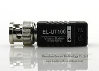 Новая мода cctv адаптер адаптер переменного тока 16v-28v dc 12v 2a для cctv камеры высокого качества адаптера