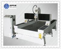 DSP controller cnc engraving machine for aluminum