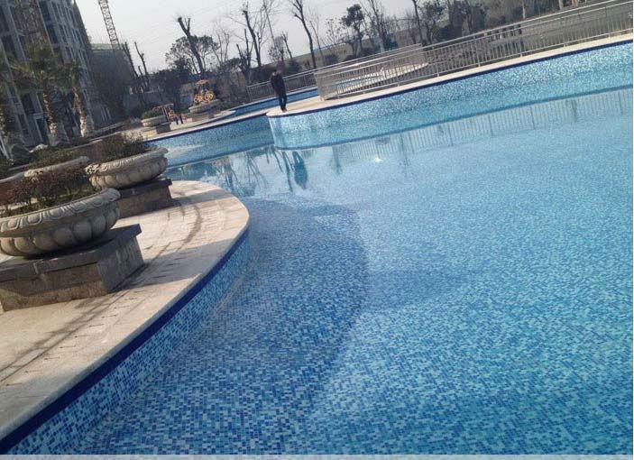 Vloertegels Keuken Kopen : Swimming Pool Glass Mosaic Tiles