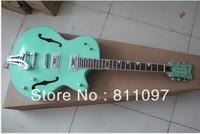 New Arrivals jazz guitar great rocker green duck