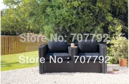 2015-Outdoor-Furniture-sofa-Garden-Rattan-2-Seater-Sofa.jpg