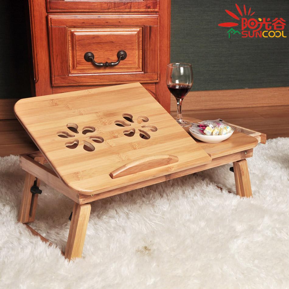 online kaufen gro handel laptop bed bamboo table aus china laptop bed bamboo table gro h ndler. Black Bedroom Furniture Sets. Home Design Ideas