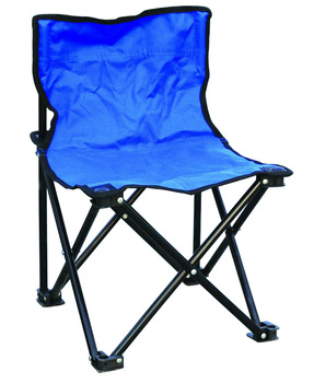 Free shipping Large folding chair beach chair fishing chair folding chair portable folding stool outdoor stool