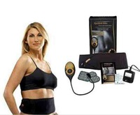 System ABS Female slimming Flex Belt ,99 intensity levels 7 programmes . Rechargeable