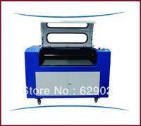 ZM960 80w acrylic engraving machine