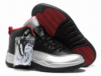 New Arrival Latest Basketball Shoes Men Fashion Retro 12 Athletic Shoes Sport Shoes trainers Drop Ship Size US8 - US13