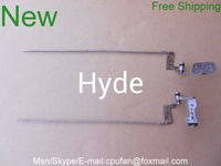 Hyde New Laptop LCD Hinges FOR HP CQ32 G32 Laptop LCD Hinges