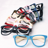 New and hot-sale cheapest fashion eyeglasses frames with free shipping