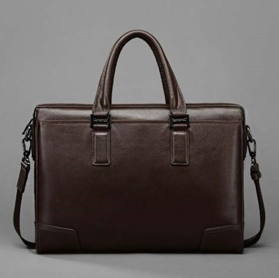 Tassen Mannen : Men s fanshion bag wallet leather belt koop goedkoop