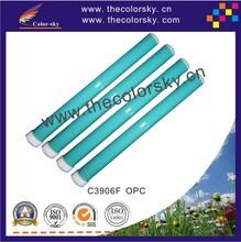 (CSOPC-H3906) laser printer toner cartridge OPC drum for HP C3906 LBPAX FX-3 FC1 FC2 FC3 FC5 FC3II FC5II PC7 free shipping DHL
