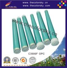 (CSOPC-H3906) OPC drum for Canon laser printer toner cartridge HP 3906F LBP AX F-4105-600 LBP 440 445 460 465 660 EP-A free DHL
