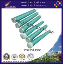 (CSOPC-H3906) laser printer toner cartridge OPC drum for HP 3906 LBP440 LBP445 LBP460 LBP465 LBP660 EP A free shipping by DHL