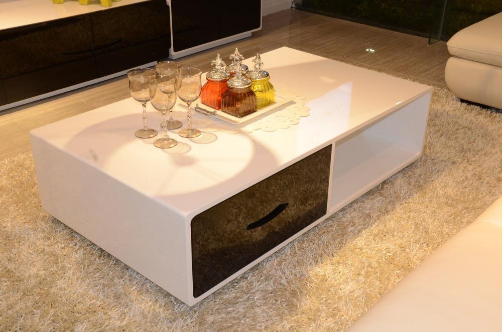 Square Center Table Designs : Modern Square Center Table Square Table Modern Design