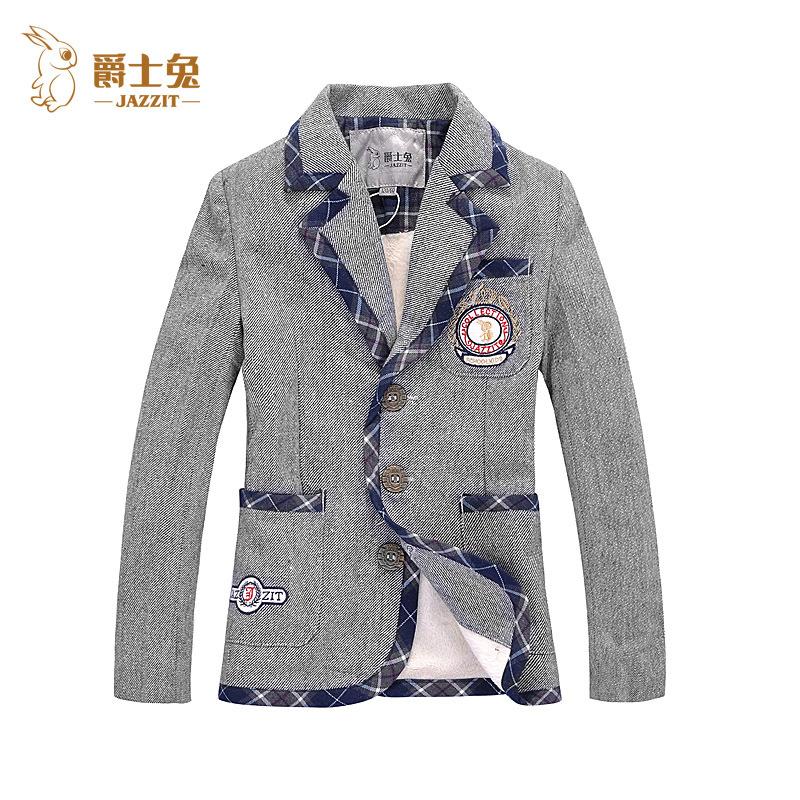 ... -Suit-Jacket-Boys-Spring-And-Autumn-Kids-Preppy-School-Uniform.jpg
