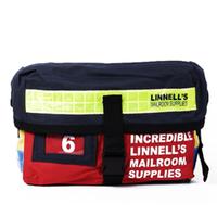 Fashion reflective of messenger bag messenger bag school bag bicycle bag sports backpack