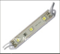 LED Modules etc. samples for Mr.Alex via FedEx free shipping