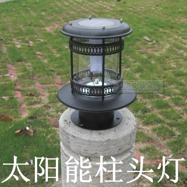 Ландшафтное освещение caplights ландшафтное освещение