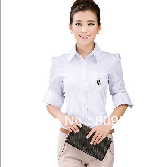 Корея блузки с доставкой