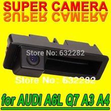 wholesale wireless reverse camera gps