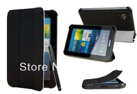 New Colorful Ultra Slim PU Leather Case Cover for Samsung Galaxy Tab 2 P3100 P3110 7 inch