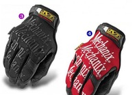 Free shipping 1 lot /3pairs/6pieces  2013 new outdoor bicycle gloves half refers to the outdoor sports gloves   BS-006