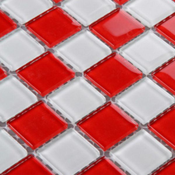 red backsplash tile promotion shop for promotional red backsplash tile
